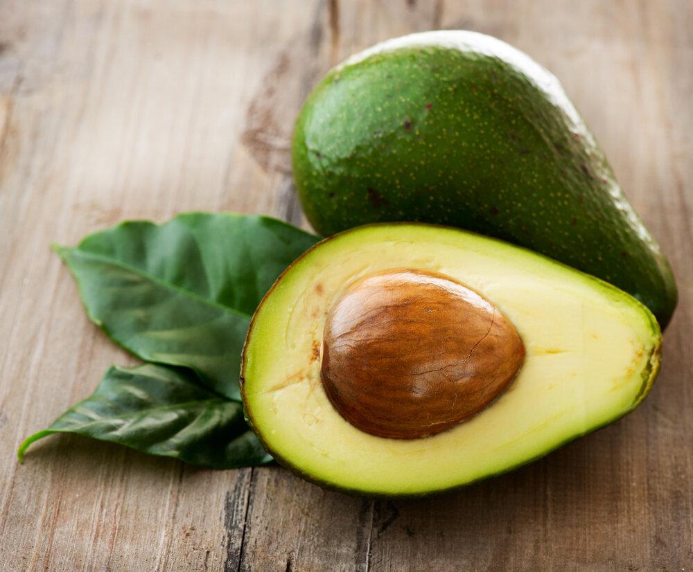 Авокадо - это фрукт или овощ? полезные свойства и сферы применения авокадо. сочетание авокадо с другими продуктами - samchef.ru