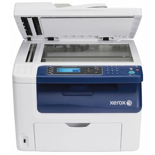 Что такое ксерокс его назначение устройство чем он отличается от сканера и принтера - qteck.ru