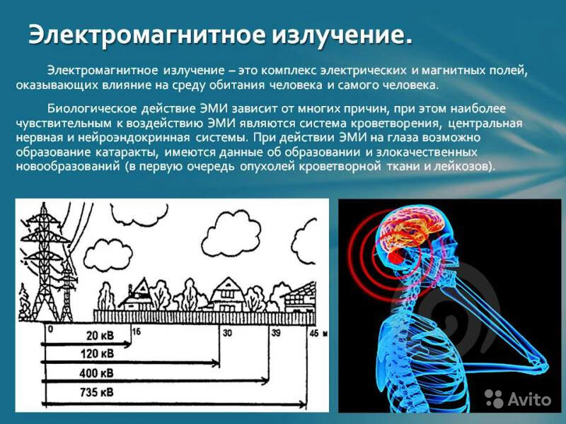 Основные параметры электромагнитных волн. | техническая библиотека lib.qrz.ru