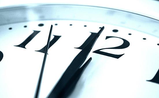 """Слово """"секунда"""" - это что такое? значение и определение"""