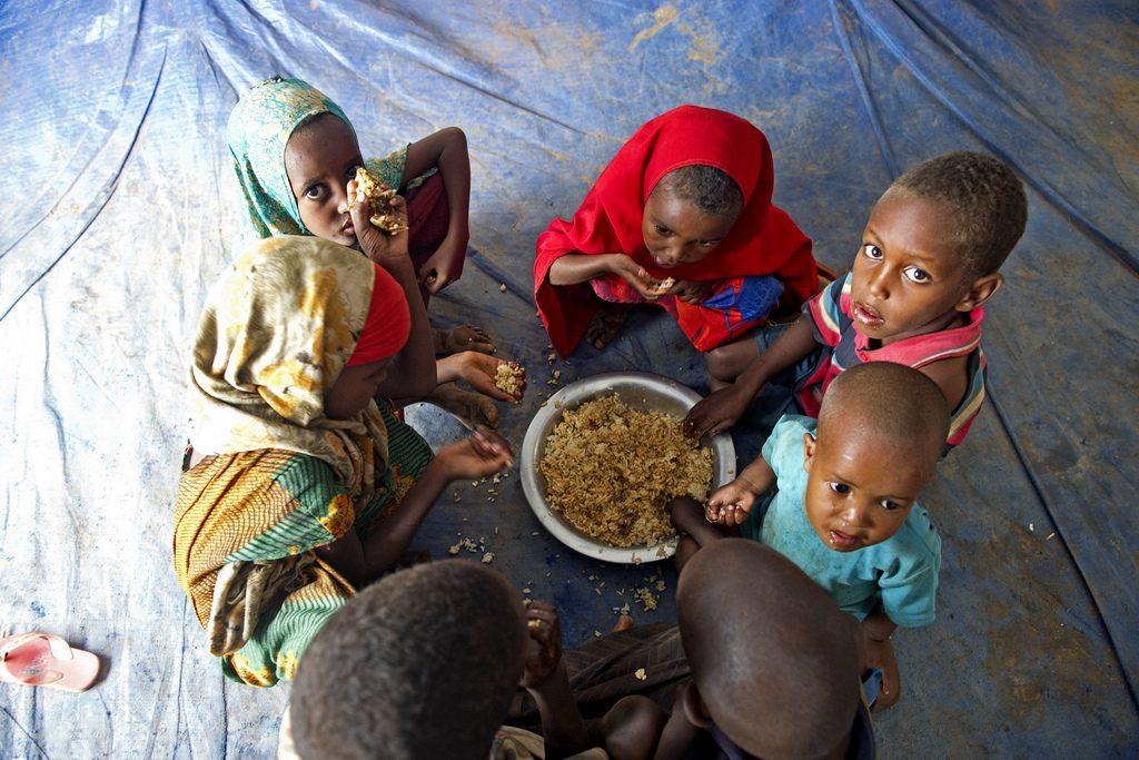 7 видов голода, о которых стоит знать   волшебная eда.ру