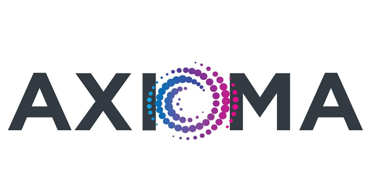 Что такое аксиома