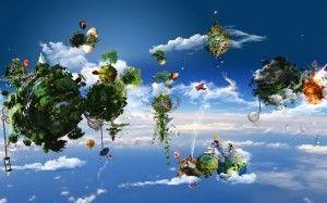 26.причины устойчивости и смены экосистем. биология. общая биология.11 класс. базовый уровень