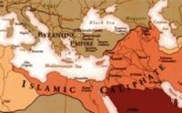 Праведный халифат — википедия
