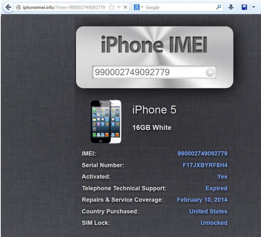Imei — википедия с видео // wiki 2