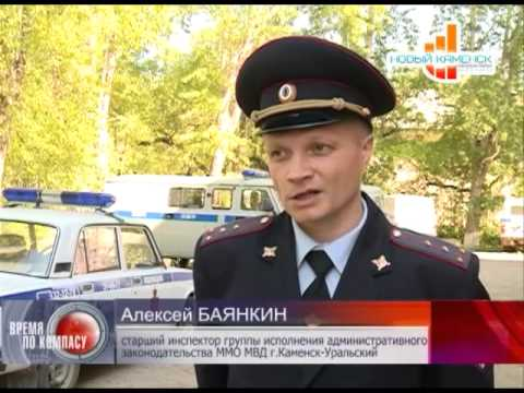 Инспектор иаз в полиции: должностные обязанности