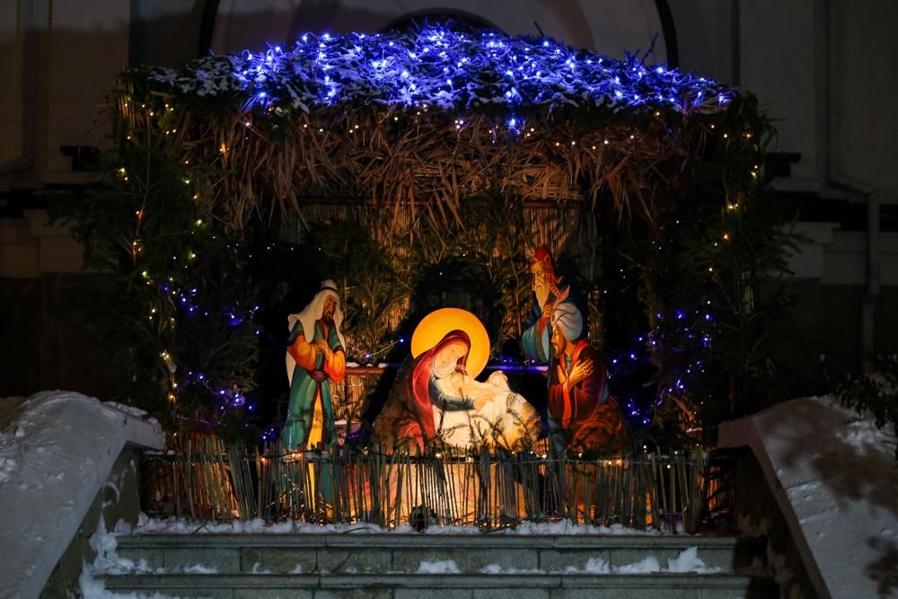 Рождественский сочельник — что это такое: гадания и обряды