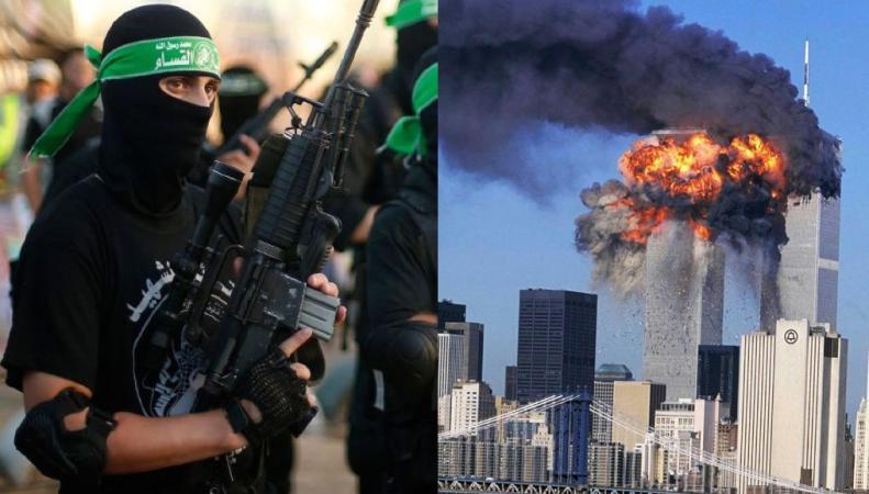 Терроризм | контроль разума | fandom