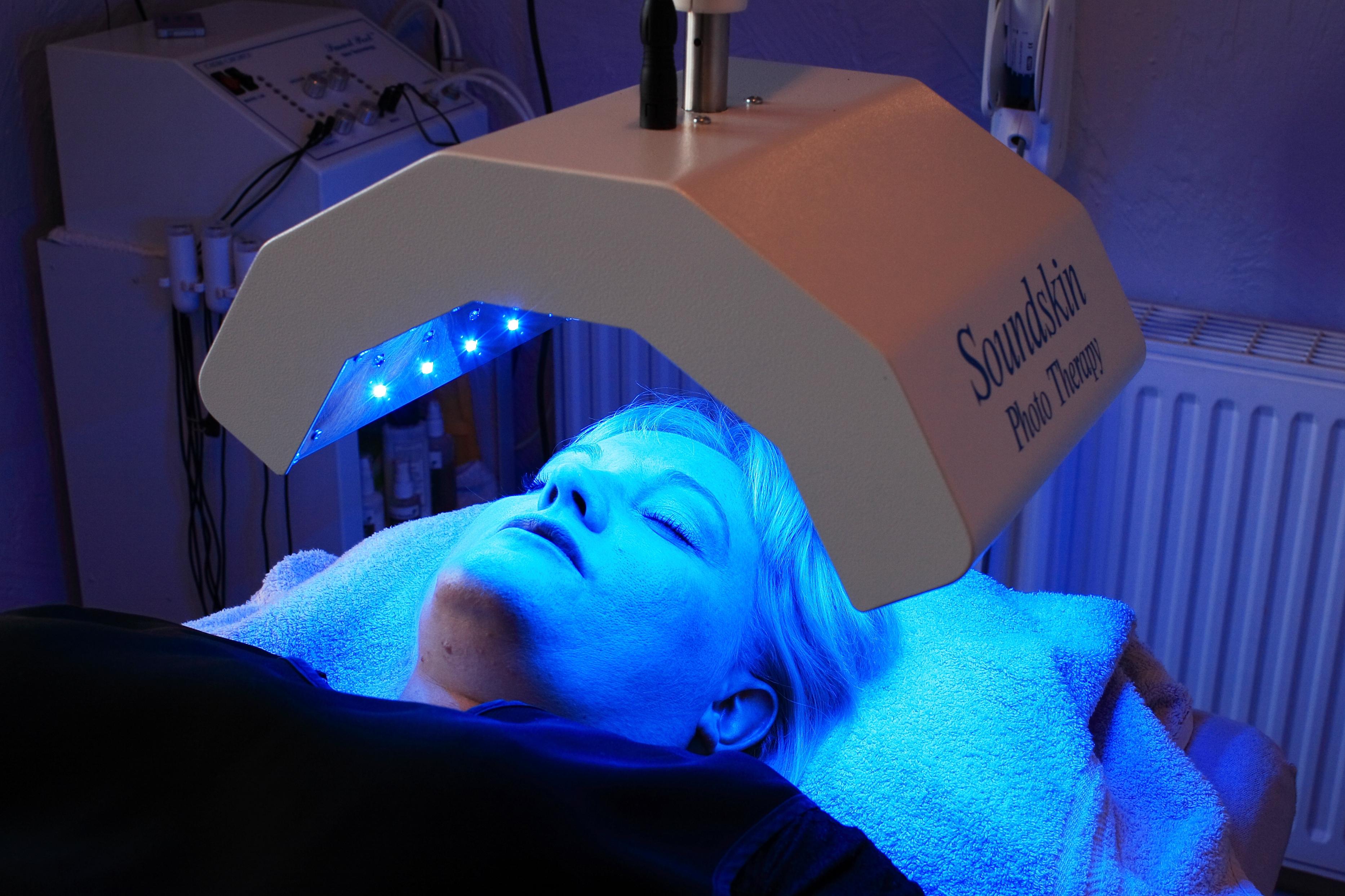 Ультрафиолетовое излучение — википедия. что такое ультрафиолетовое излучение