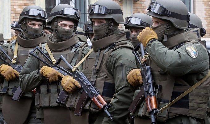 Сбу, служба безопасности украины - история ведомства, задачи, структура и руководители, деятельность и достижения, символика и награды, критика и реформы