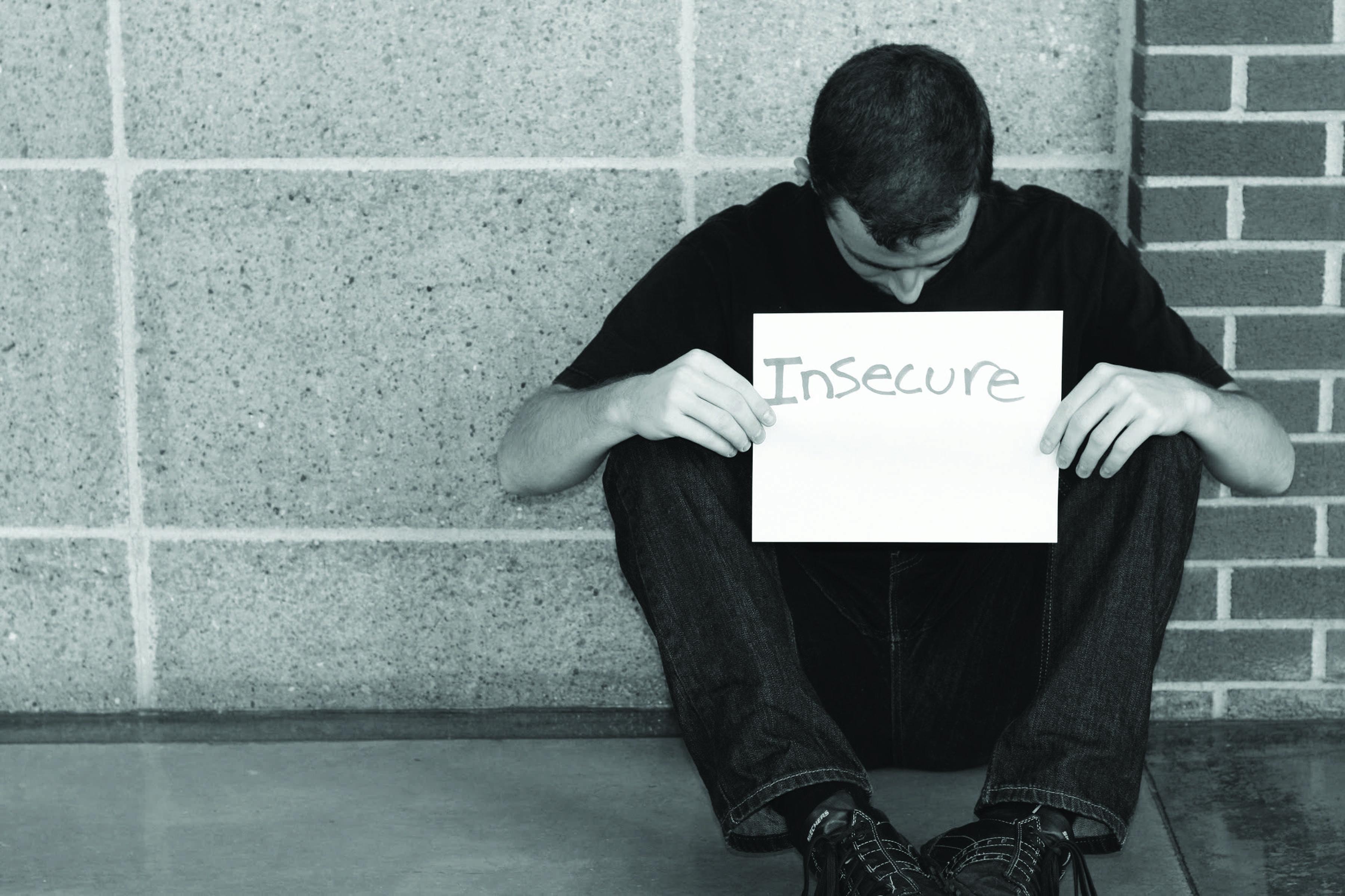 Дистимия - симптомы, лечение, типы