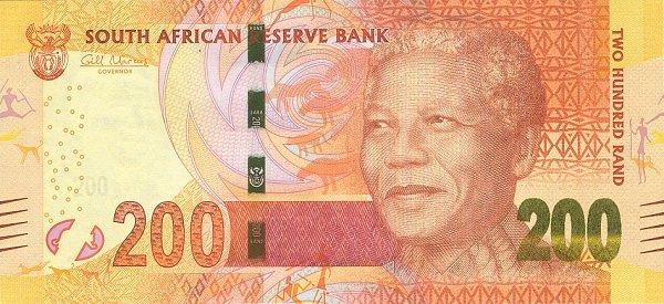 Южно-африканская республика - south african republic - qwe.wiki