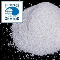 Карбонат - carbonate