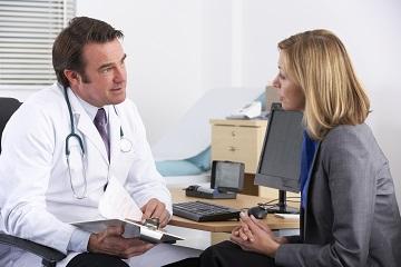 Подготовка к фгс желудка: несколько важных рекомендаций