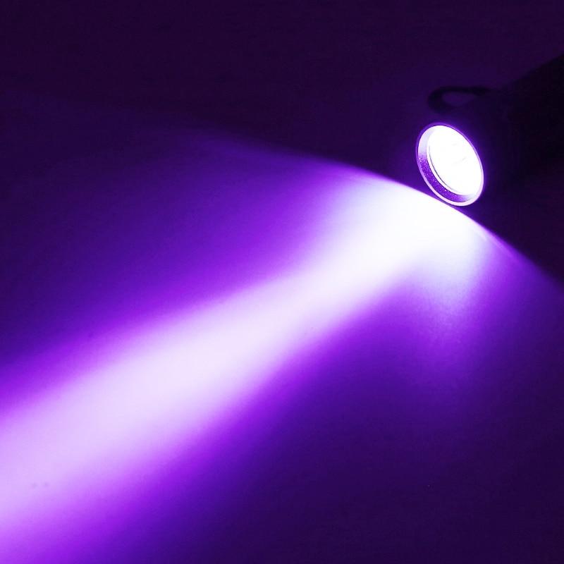 Ультрафиолетовые лучи википедия