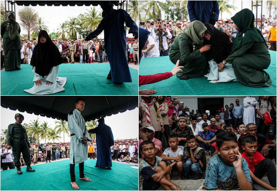 Что такое шариат? исламский шариат : labuda.blog что такое шариат? исламский шариат — «лабуда» информационно-развлекательный интернет журнал
