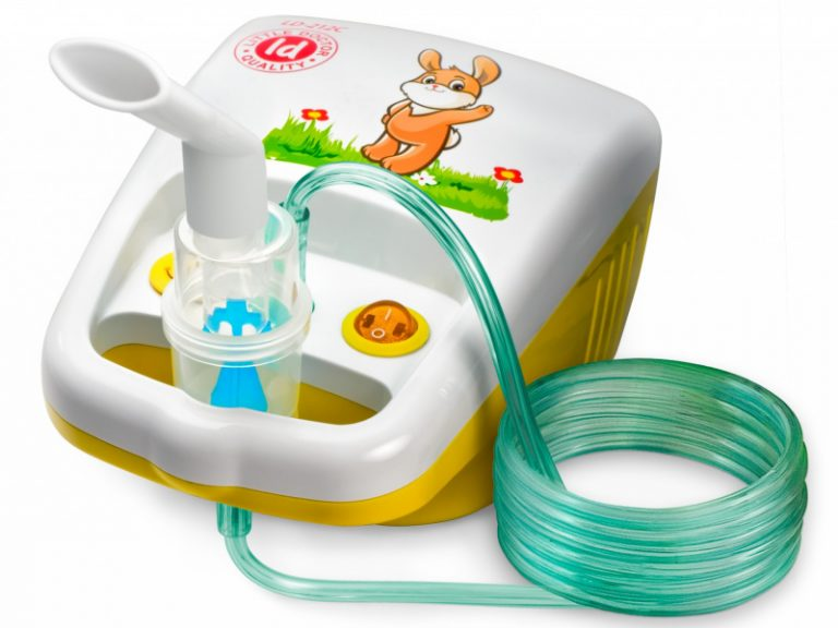 """Что такое небулайзер? как его выбрать и пользоваться им в домашних условиях? — журнал """"рутвет"""""""