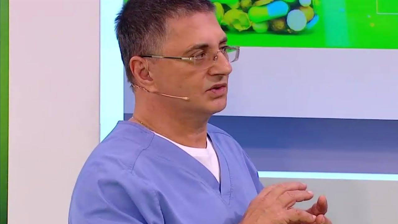 Статины от холестерина: польза и вред, за и против применения
