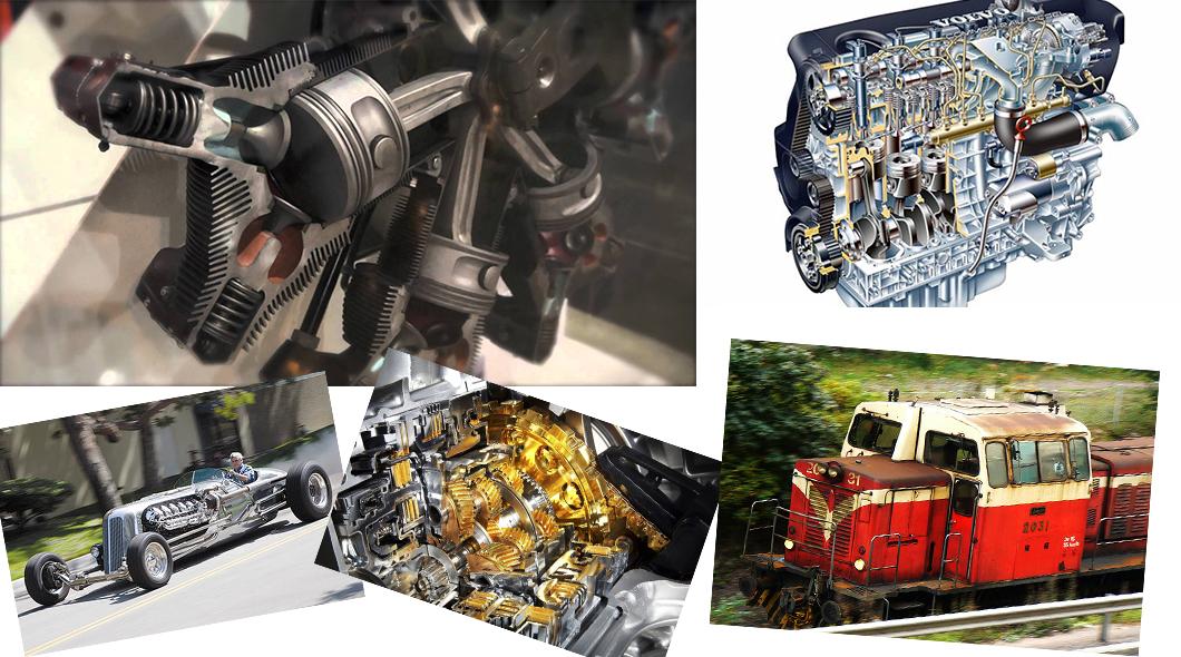 Объем двигателя - что такое рабочий объём двигателя автомобиля | avtotachki