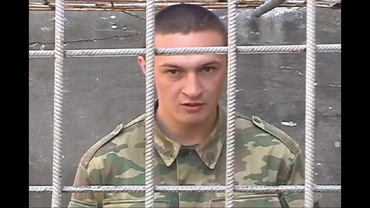 Шоковая дисциплина: российские дисбаты пустеют | статьи | известия