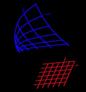 4-тензор