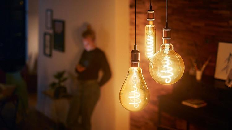 Что такое филаментная светодиодная лампа (фсл), конструкционные особенности, параметры, какую выбрать