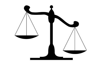 Что такое справедливость, или как поделить апельсин спомощью философии