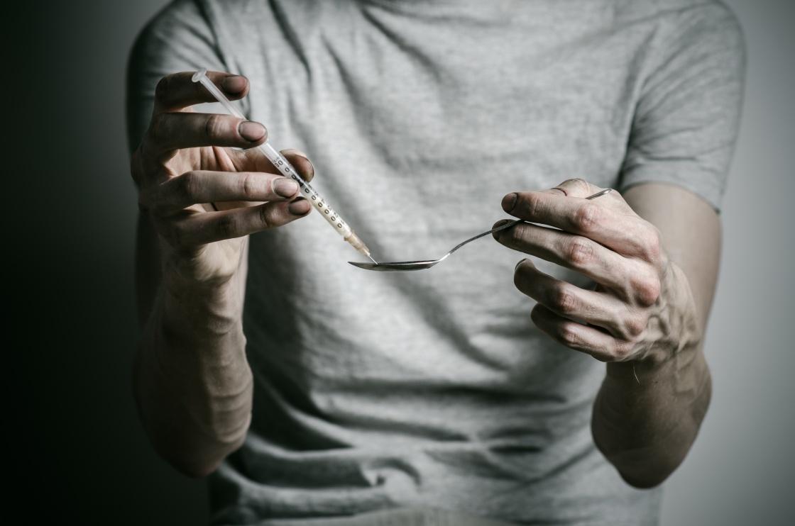 Мефедрон что это: эффект и последствия употребления