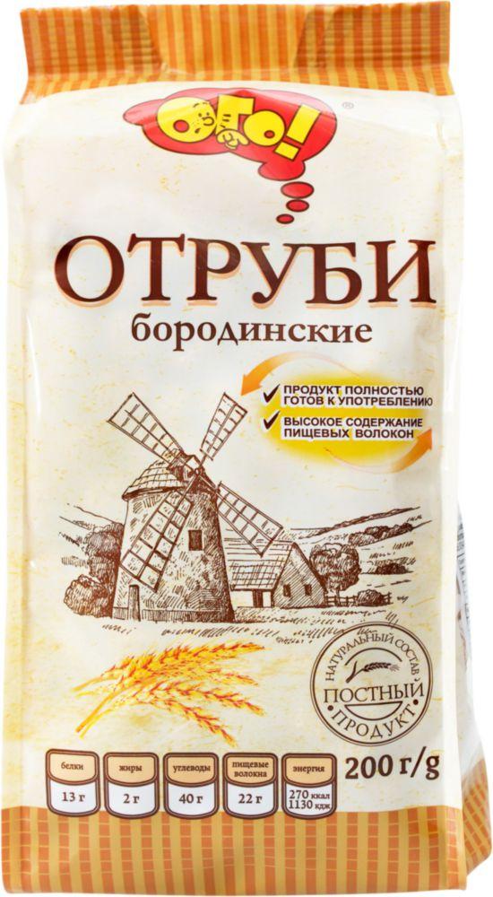 Отруби пшеничные: польза и вред, как принимать | пища это лекарство