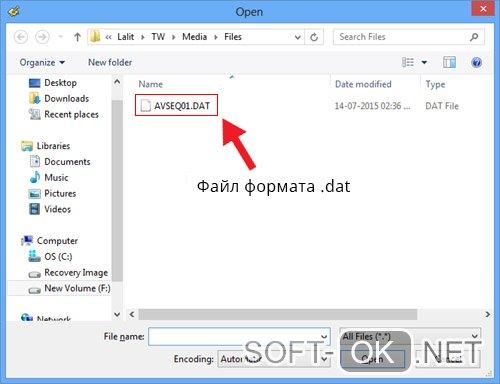 Картинки webp. чем открыть формат webp, перевод их в jpg