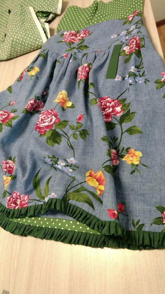 Ткань для мебели рогожка: описание, плюсы и минусы
