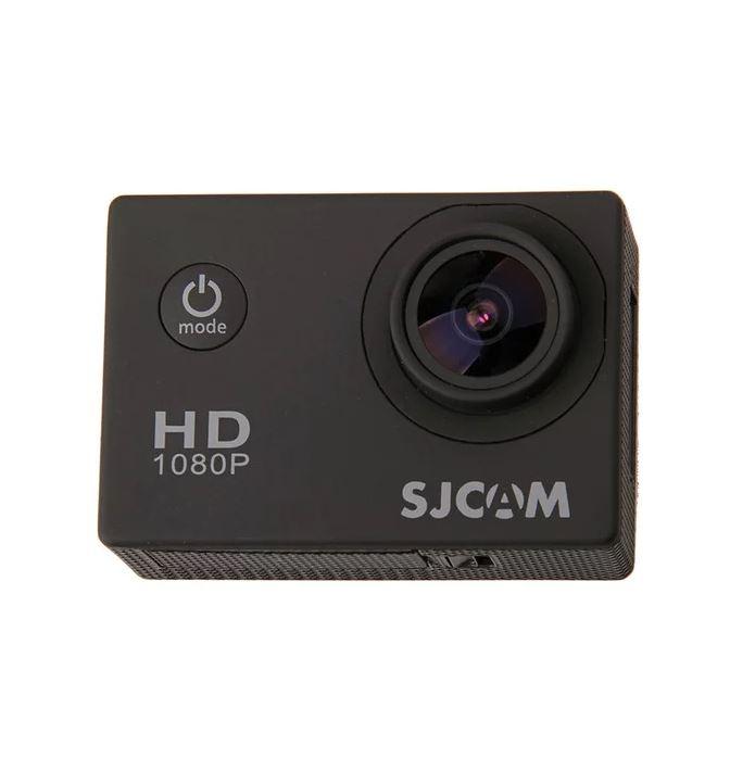 Экшн камера – что это такое, для чего нужна, преимущества и недостатки, какие есть виды?