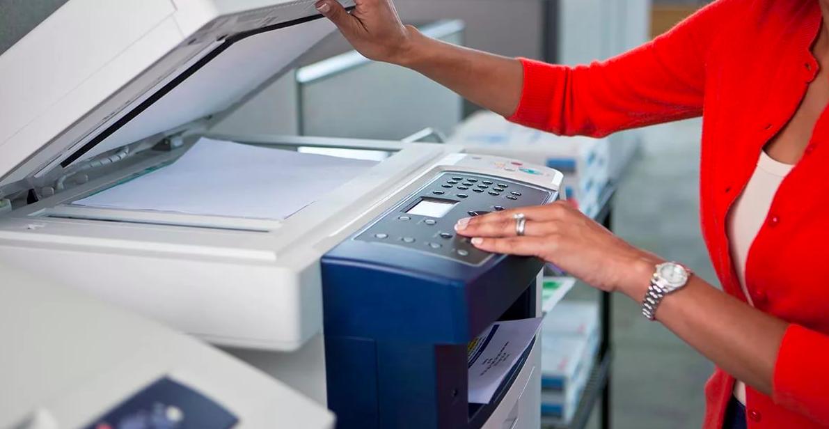 Что такое сканер и как им пользоваться