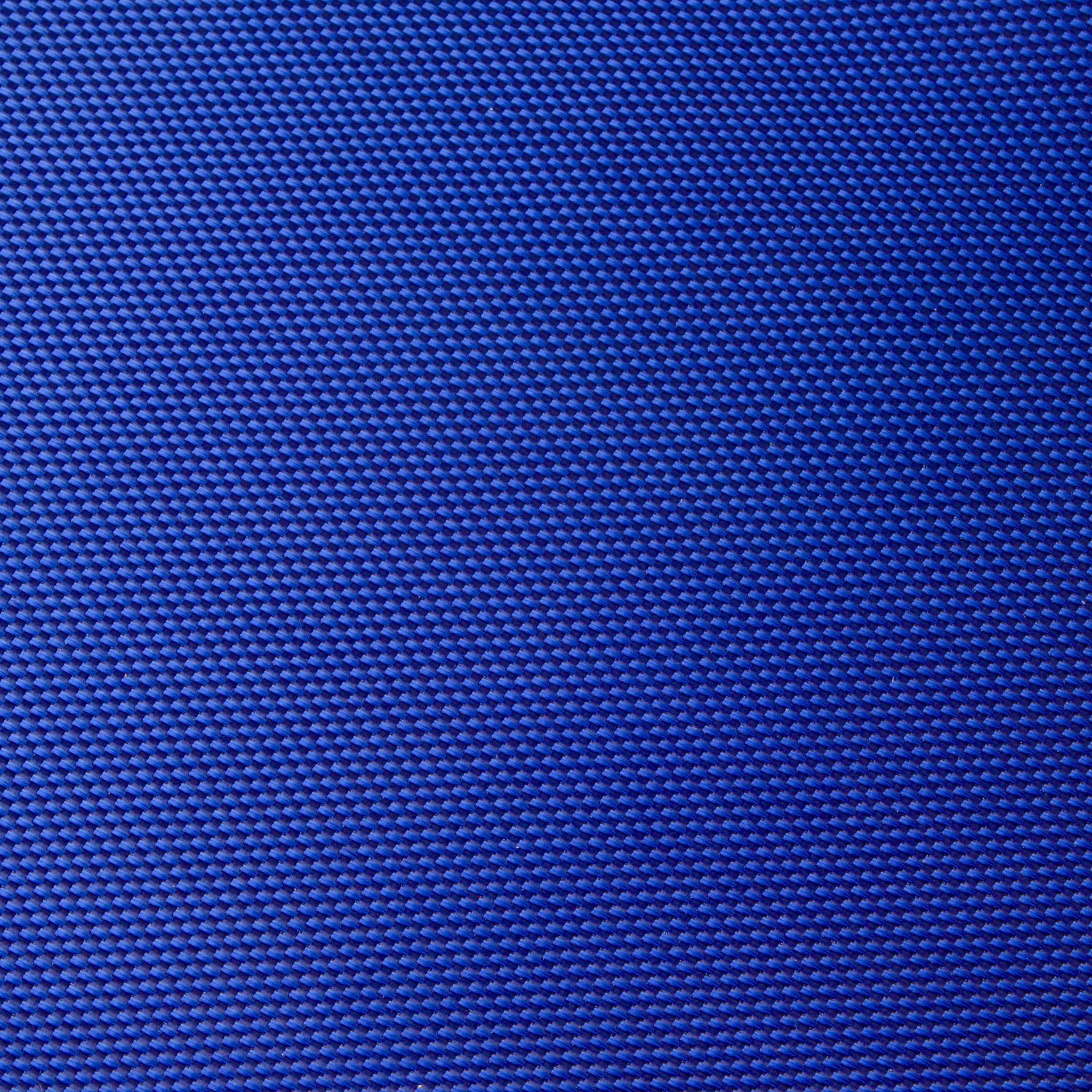 Ткань оксфорд 600d: характеристики, полное описание полиоксфорда