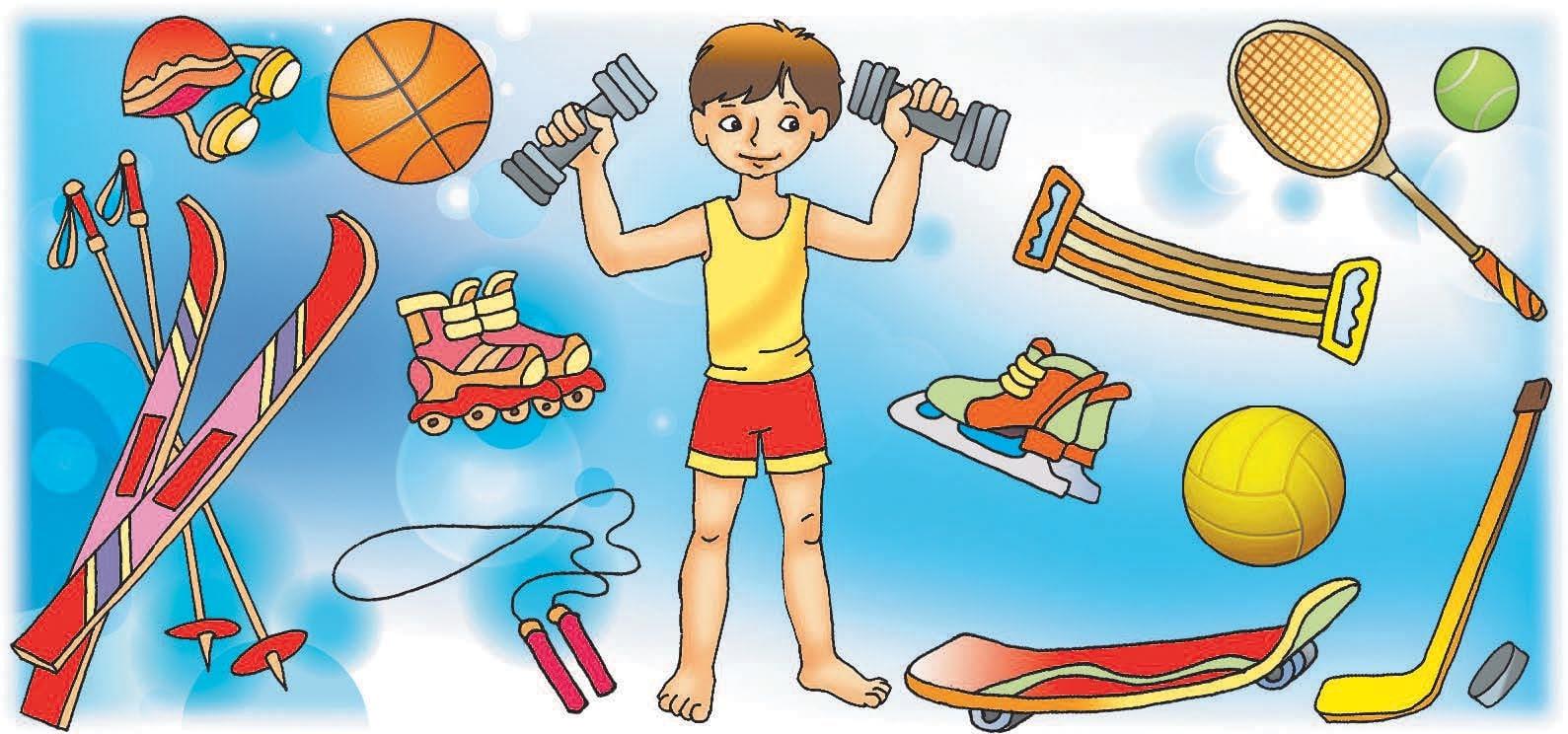 Здоровый образ жизни – как вести, расписание дня, полезные советы и литература