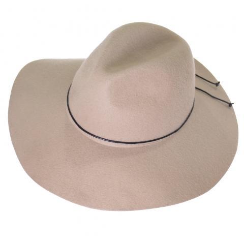 Что такое шапка-бини? характерные черты шапки-бини