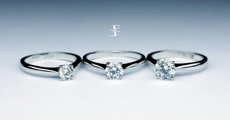 Что такое карат: размер, вес(грамм) и стоимость камней
