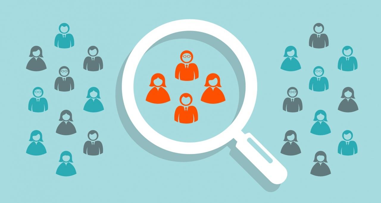Сегментация целевой аудитории: как сегментировать ца, принципы и методики выделение сегментов, примеры   calltouch.блог