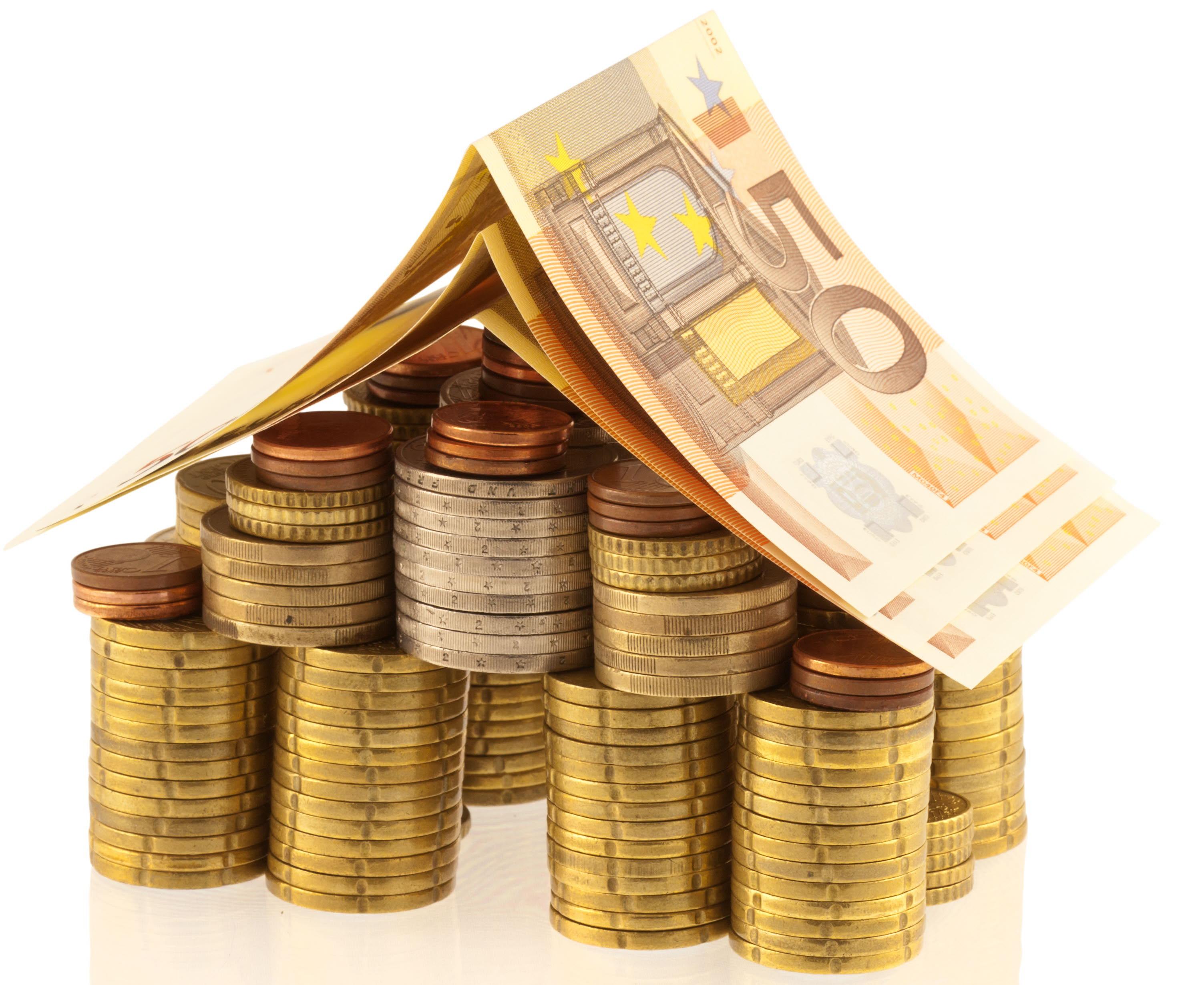 Прибыль. виды прибыли — e-xecutive.ru