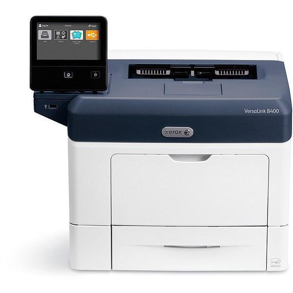 Принтер-ксерокс: лучшая оргтехника и особенности ее применения