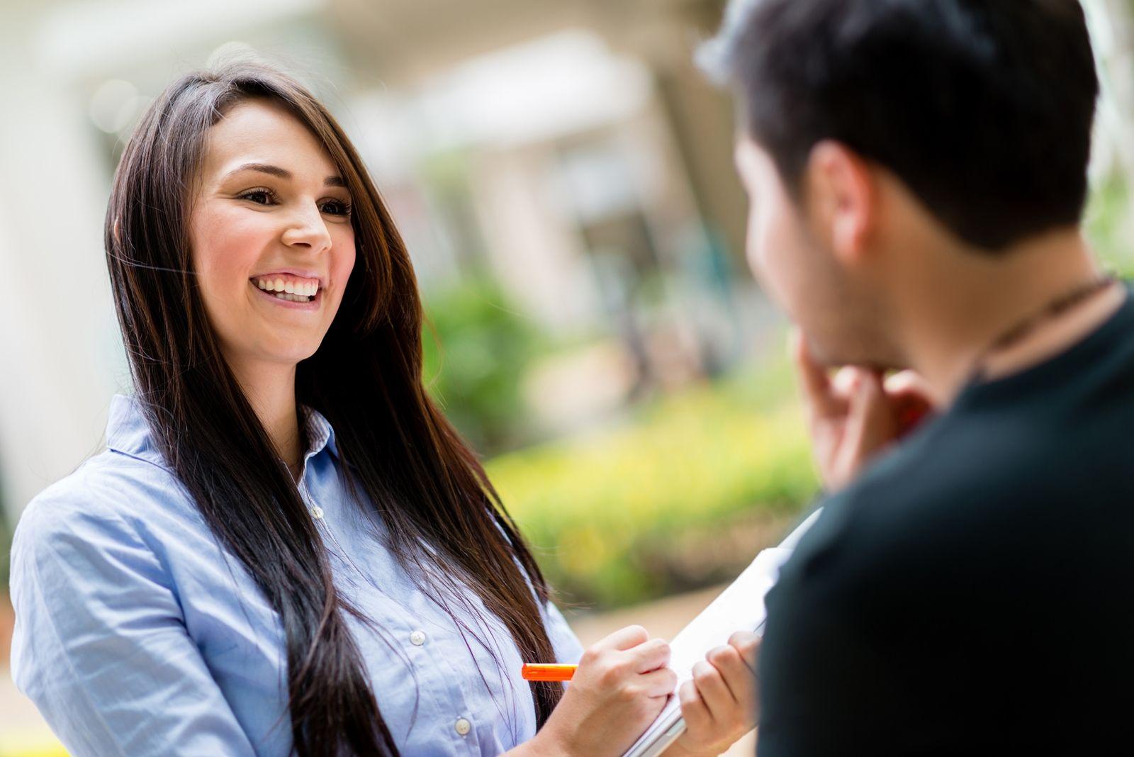 """Социолог - где учиться, зарплата, преимущества профессии – """"навигатор образования"""""""