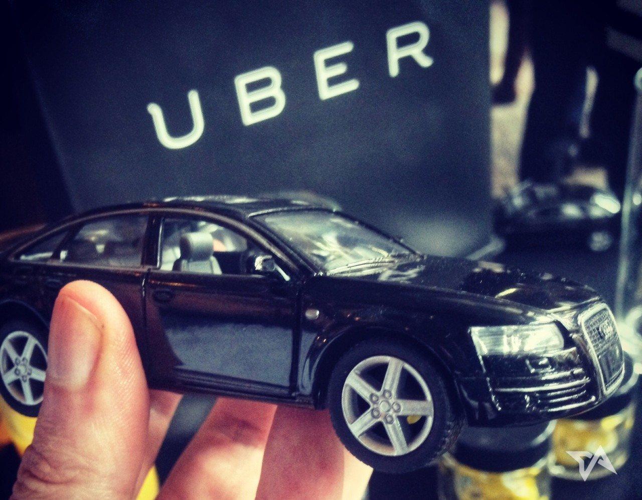 Uber такси кемерово – заказать онлайн, официальный сайт