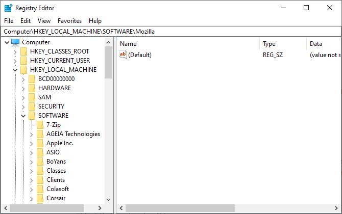 Реестр windows — википедия. что такое реестр windows