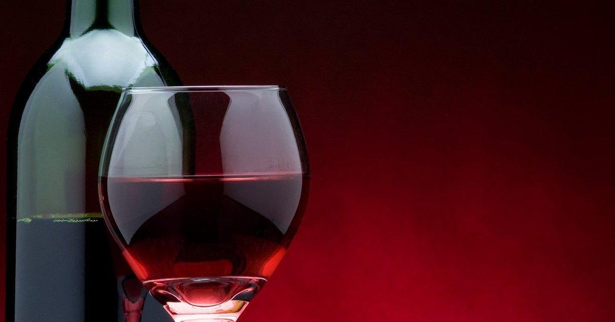 Чем отличаются столовые вина от обычных