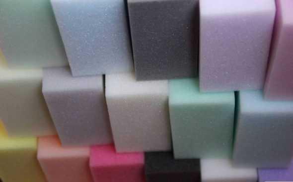 Как отличить пружинный блок от ппу. виды наполнителей диванов. рассматриваем варианты по удобству