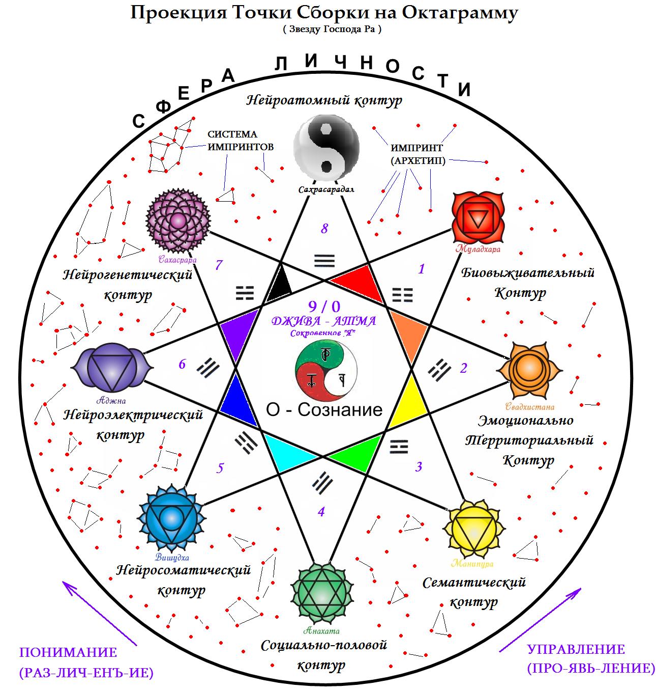 Монада - это... определение, история возникновения термина. монада в философии :: syl.ru
