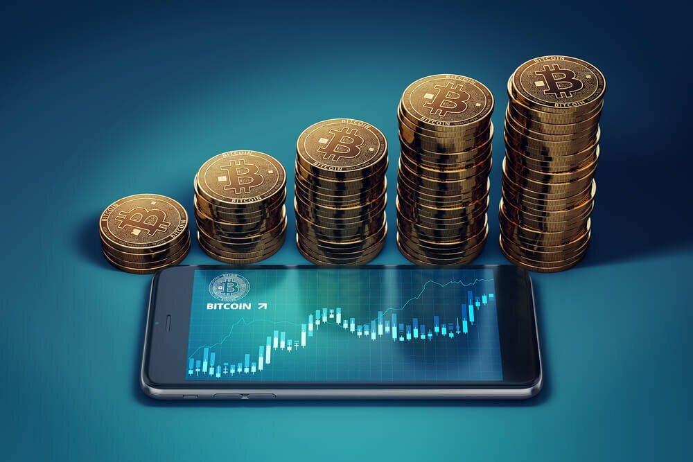 Криптовалюта: что это простыми словами, как ее заработать?   блог мтбанка