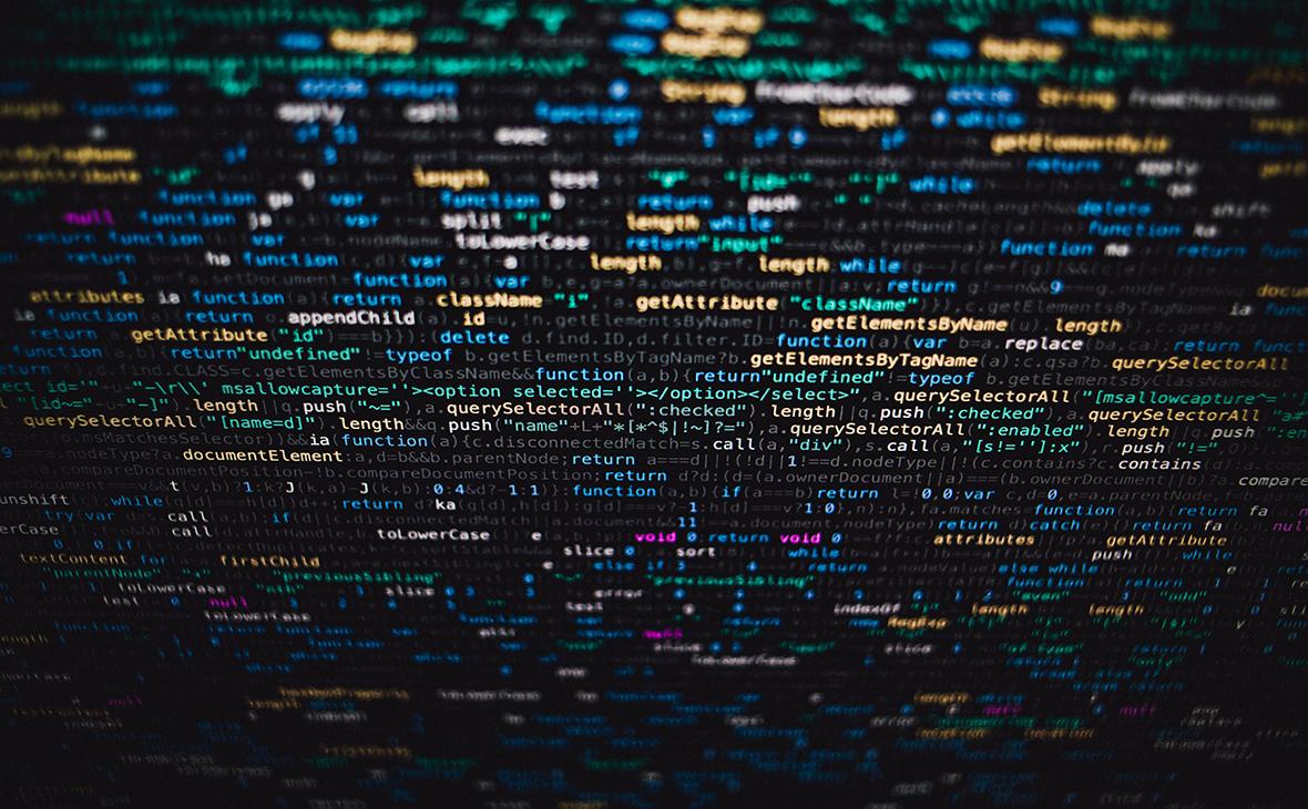 Как зашифровать интернет-соединение (6 способов) | cactusvpn