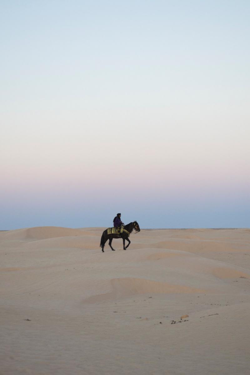 Пустыни | энциклопедия кругосвет
