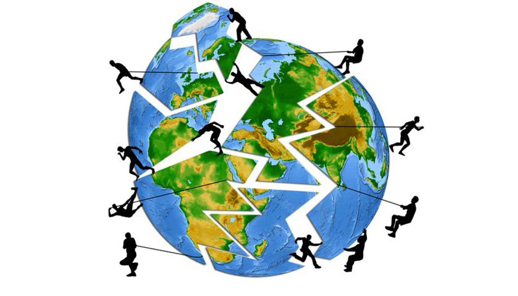 """Презентация на тему: """"экологический кризис.. экологический кризис – нарушение естественных природных процессов в биосфере, в результате которого происходит быстрое изменение."""". скачать бесплатно и без"""